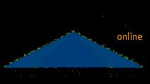 Zeltverleih und Zeltvermietung für jedes Event in Berlin und Brandenburg